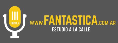 radio-fantastica
